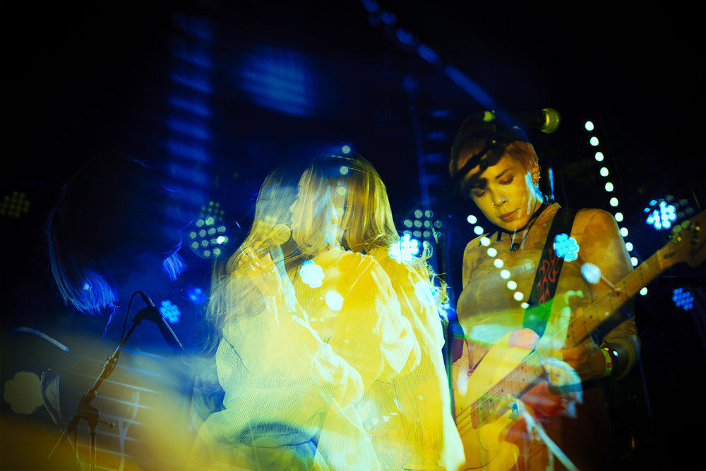 Dream Wife 13 - The Dome Club London 26:04:17   [Chris Almeida] .jpg