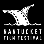 Nantucket.png
