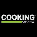 COOKING CHANNEL LOGO.jpg