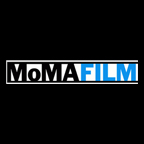MOMA FILM LOGO.jpg
