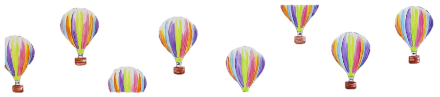 BalloonLine.png