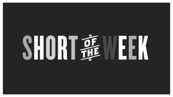SHORT OF THE WEEK Link to film and overview, featured on 'Short of the Week' by JASON SONDHI
