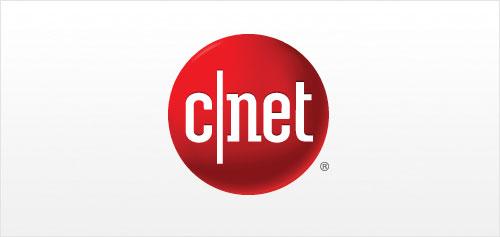 cnet-500x237.jpg
