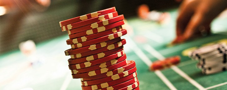games-table-728x289.jpg
