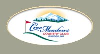 Cree_Meadows_Country_Club-logo.jpg