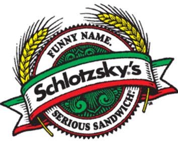 Schlotzskys_Logo.jpg