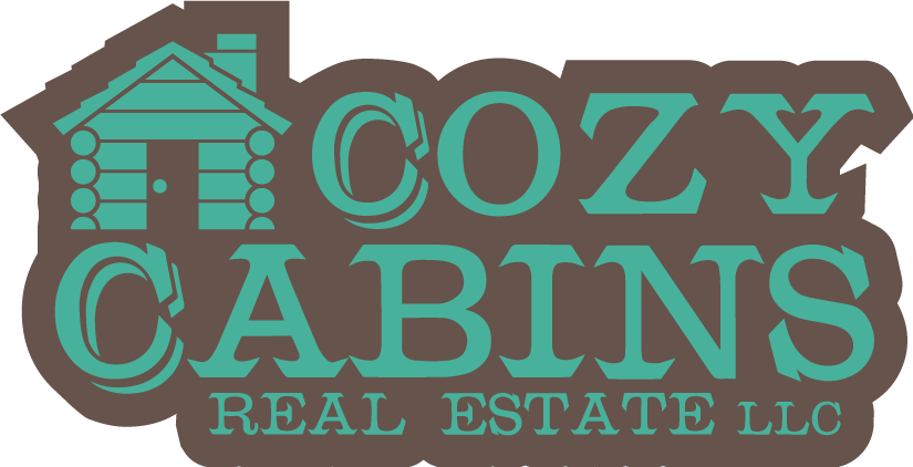 Cozy Cabins Logo.png