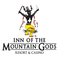 inn-of-the-mounain-gods-casino-logo.jpg
