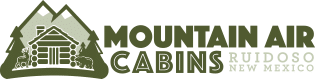Mountain_Air_logo_dark.png