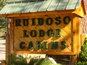 ruidoso-lodge-cabins1.jpg