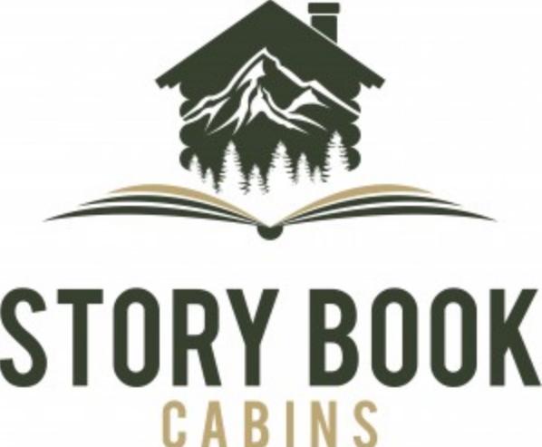 Story Book Cabins Ruidoso