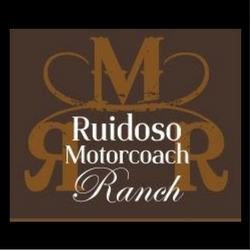 Ruidoso Motorcoach Ranch