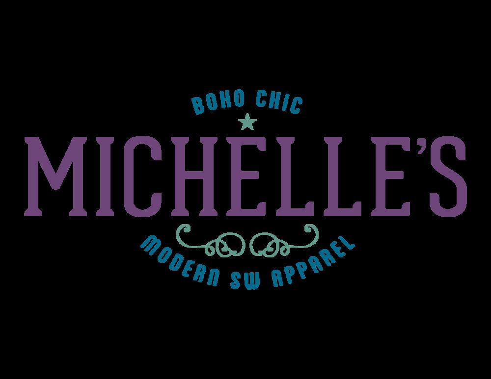 michelles logo.png