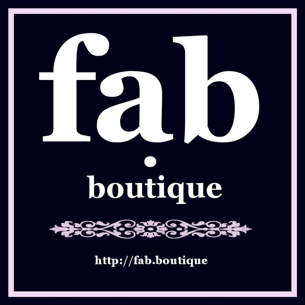 Fab Boutique.jpg