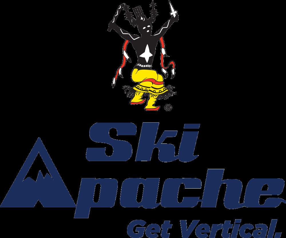 Ski Apache Logo.png