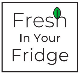 Join our team!  CALLING HOLISTIC NUTRITIONISTS    Are you passionate about cooking and creating healthy, delicious and creative meals? Would you like the independence of working with private clients and helping them with their weekly cooking needs?     Email us at info@freshinyourfridge.com and tell us why you'd be a great addition to the team.