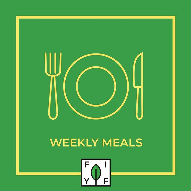 Imagine if you didn't have to think about meal prep for an ENTIRE WEEK! 🙌🏼 That's our clients' reality, EVERY week. We stock your fridge once a week with fresh ready-to-eat meals that will satisfy everyone at your table.⠀