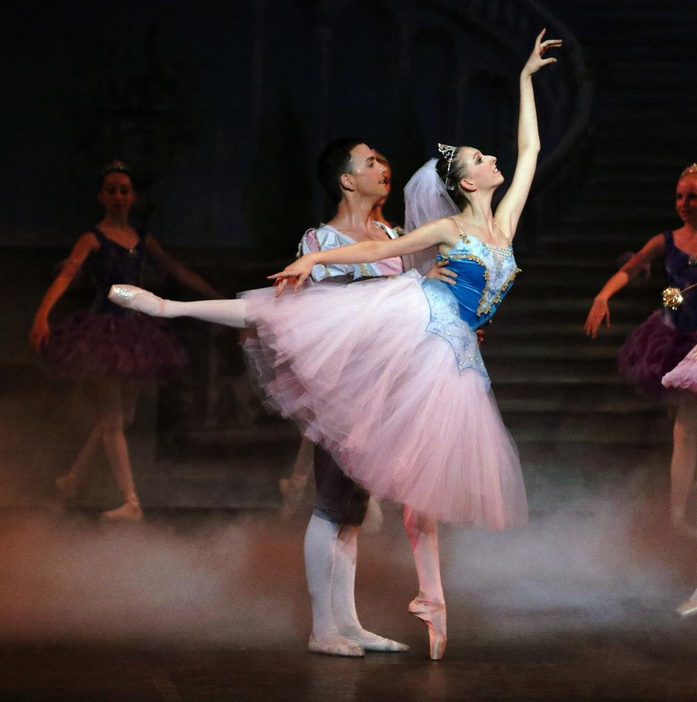 Cinderella, 2015