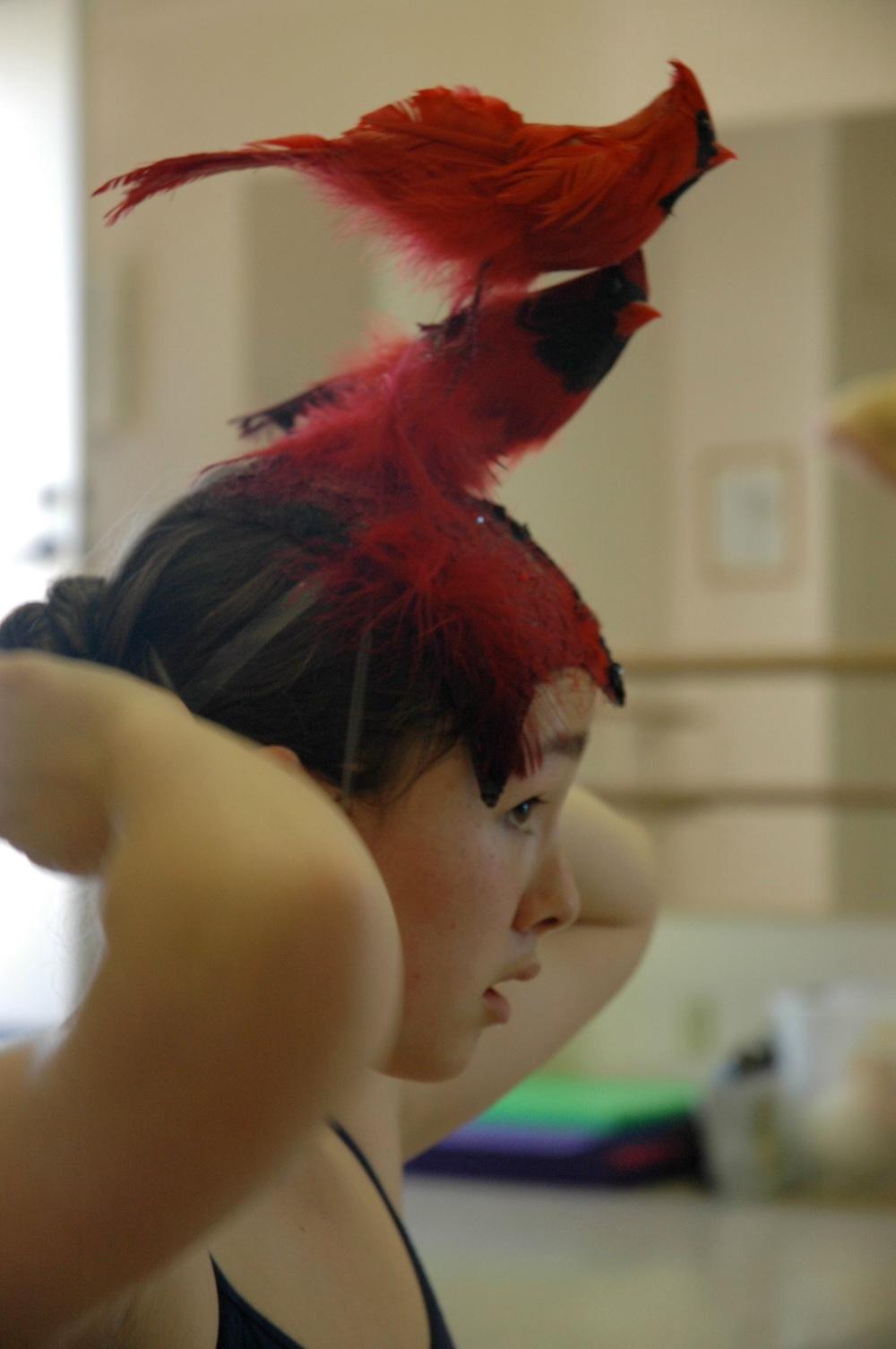 Mathilda Sakamoto headpiece.jpg