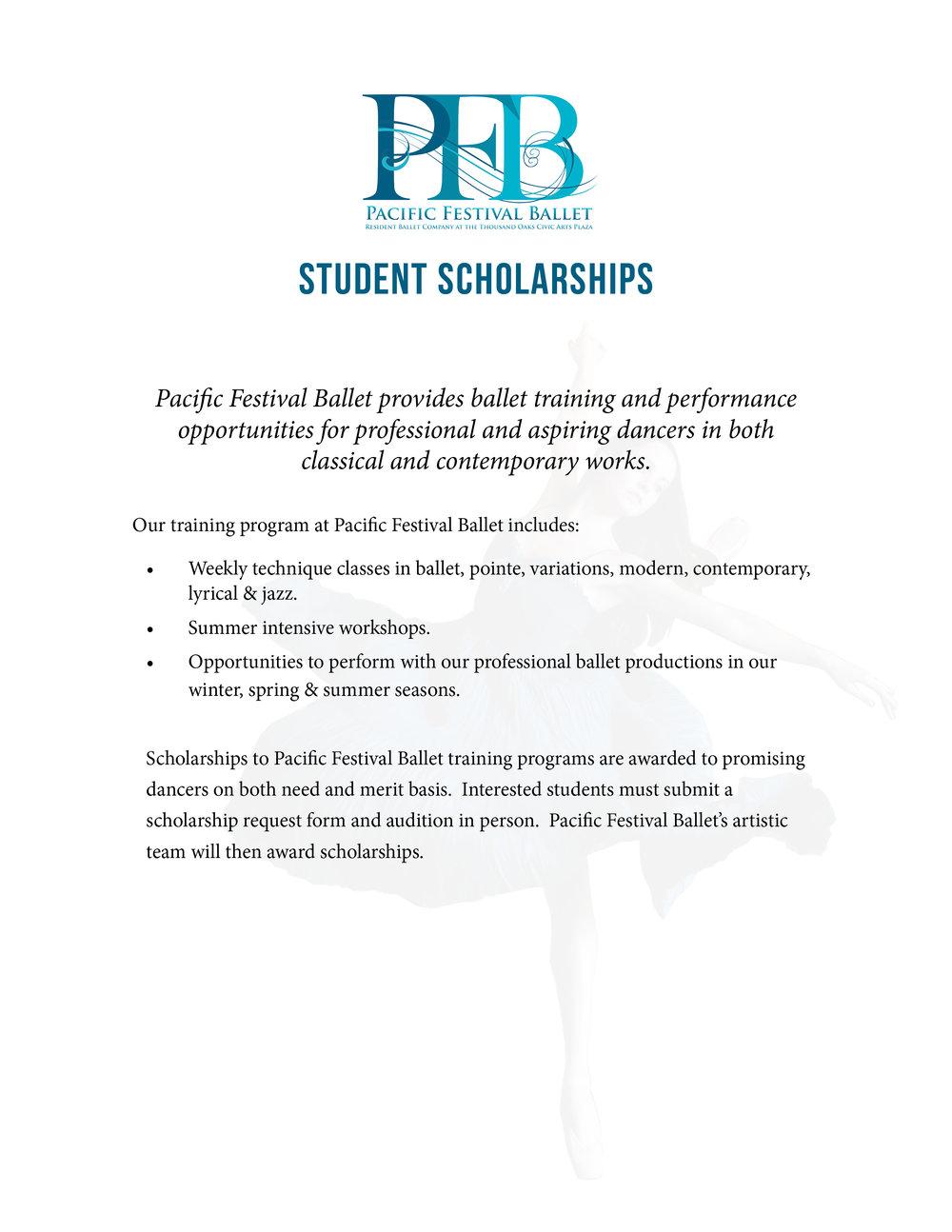 PFB Scholarship Letter.jpg