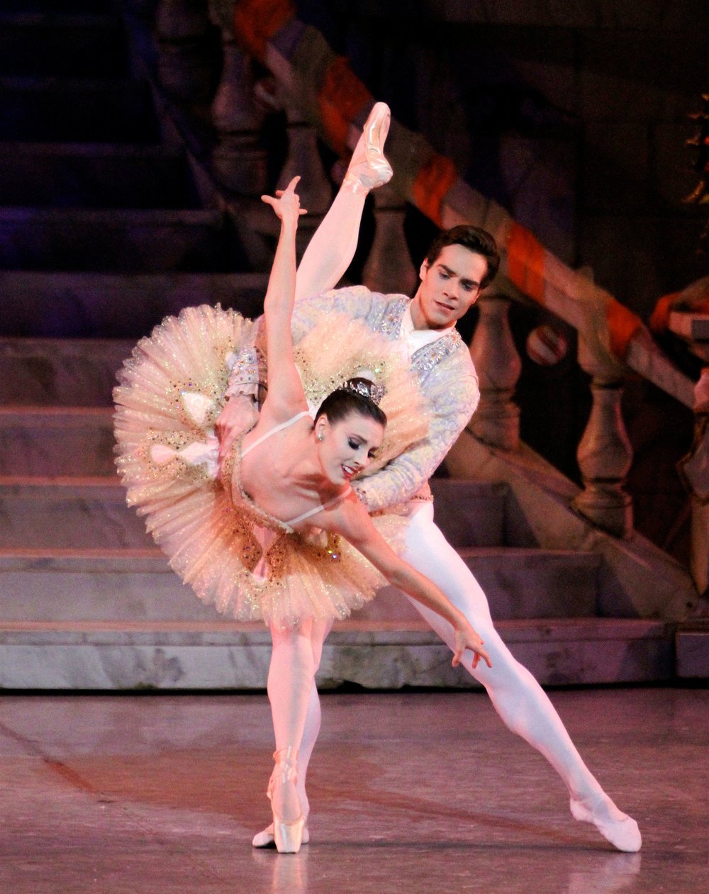 Tiler-Peck-and-Gonzalo-Garcia_Photo-by-Robert-Yeager.jpg