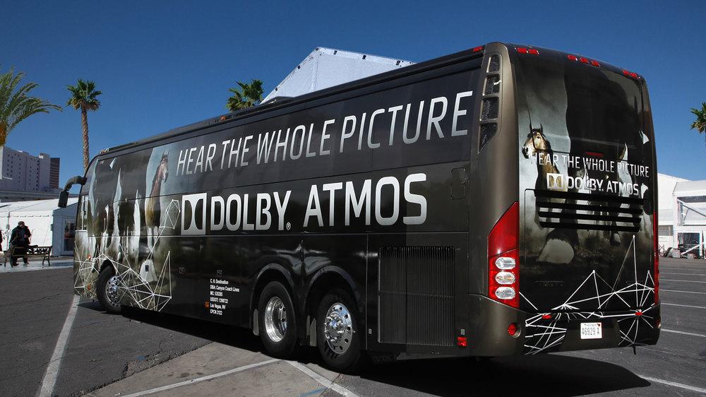 Atmos_bus_2048.jpg