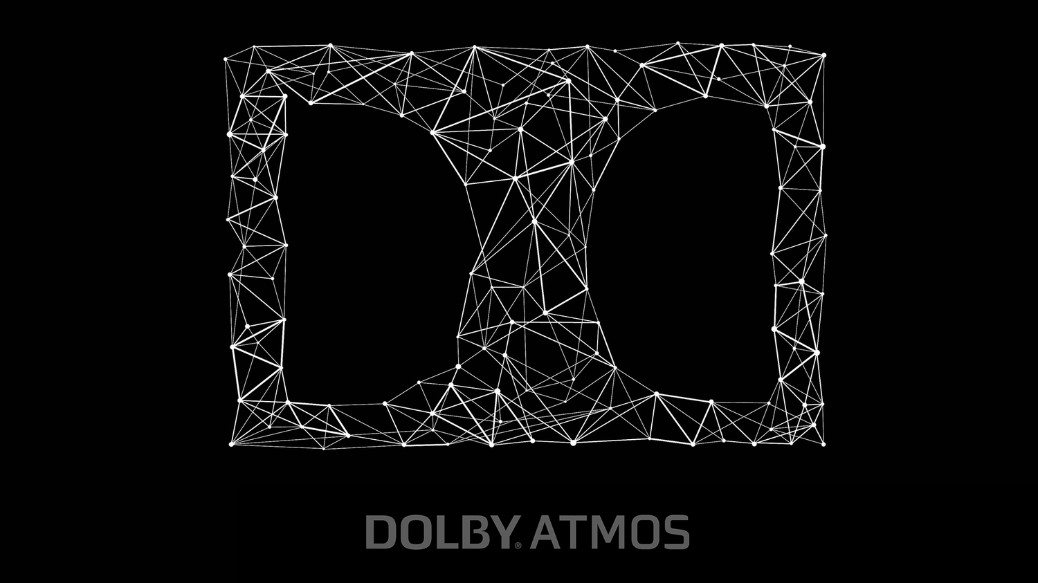 The Work Dolby Atmos — Ciampa