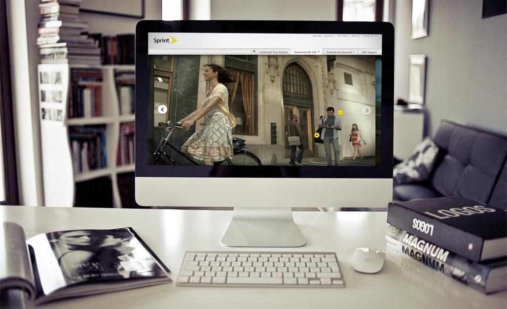 Sprint-iMac-carousel3.jpg