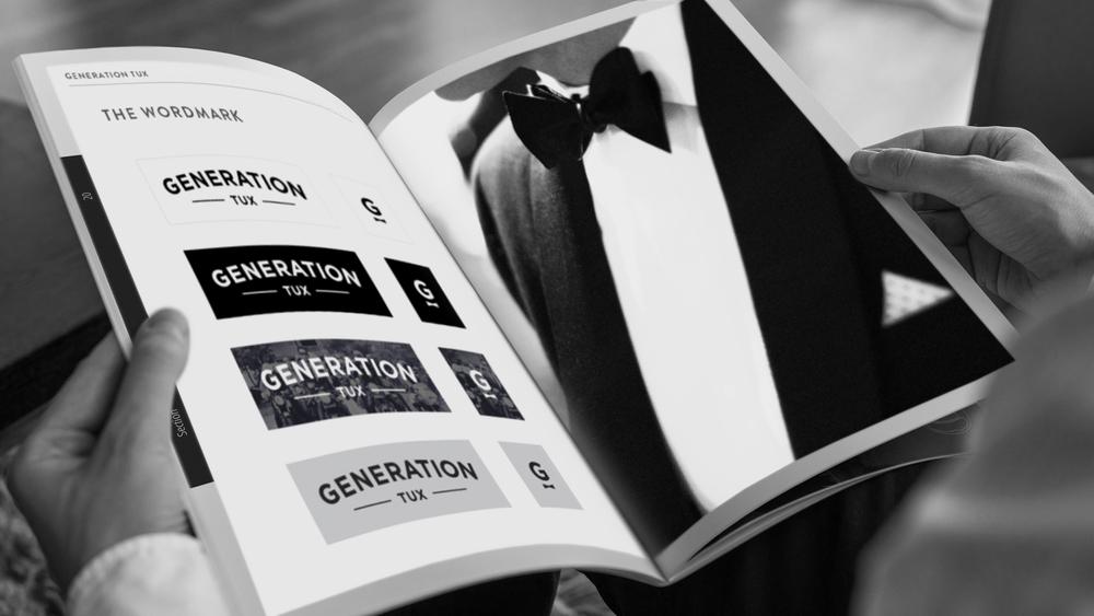 gtuxbrandbook.jpg