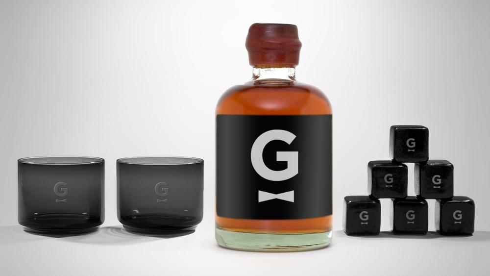 gtuxwhiskey.jpg