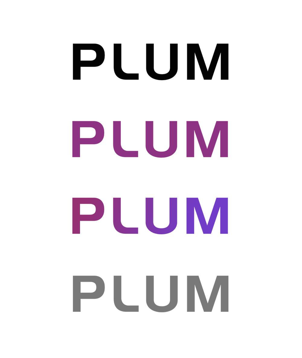 Plum-wordmark.jpg
