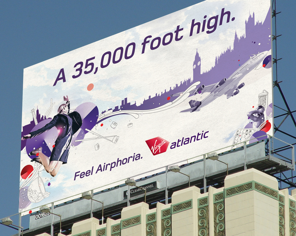 "<a href=""/thework-virgin-airphoria""></a><strong>Virgin - airphoria</strong>"