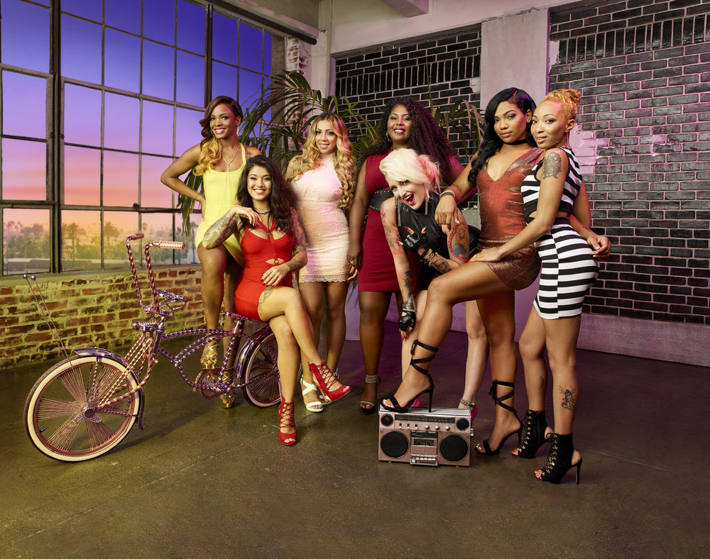 BGC17_KEYART_05_GroupShotALL_940_R4_Medium.jpg