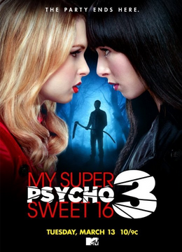My_Super_Psycho_Sweet_16_part_3_film_poster.png