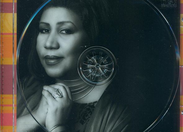 Aretha_ PM copy.png