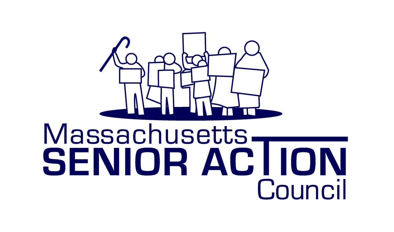 Mass Senior Action Council