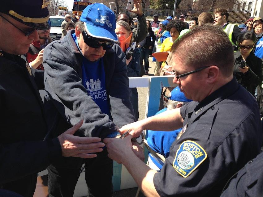 John Arrest 4-9-13.jpg