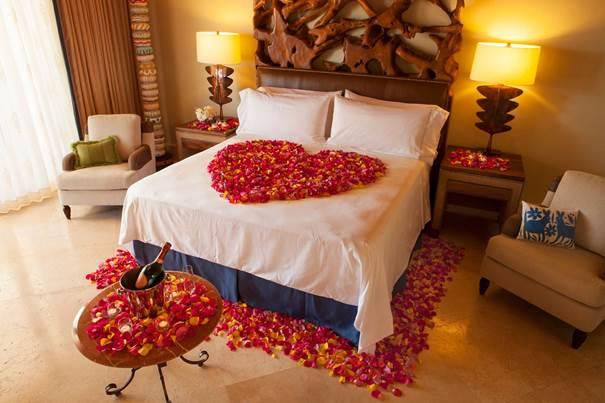 Foto por hotel Azul Beach by Karisma (http://ie1.trivago.com/contentimages/press2/mexico-quintana roo-cancun-azul beach-hotel.jpg)