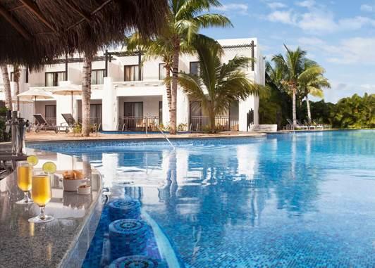 Foto por hotel Viceroy Riviera Maya (http://ie1.trivago.com/contentimages/press2/mexico-quintana roo-playa del carmen-viceroy riviera maya-hotel.jpg)
