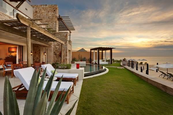 Foto por hotel The Resort at Pedregal (http://ie1.trivago.com/contentimages/press2/mexico-baja california sur-cabo san lucas-resort at pedregal-hotel (2).jpg)