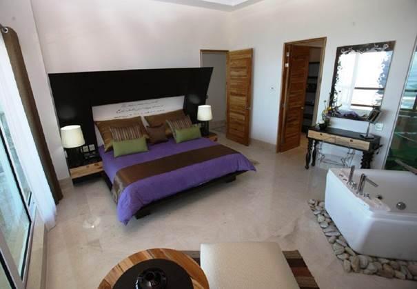 Foto por hotel La Tranquila (http://ie1.trivago.com/contentimages/press2/mexico-nayarit-sayulita-la tranquila-hotel (2).jpg)