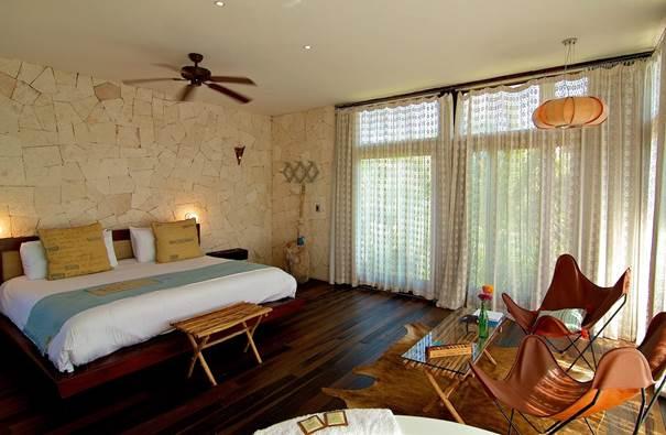 Foto por hotel Be Tulum (http://ie1.trivago.com/contentimages/press2/mexico-quintana roo-tulum-be tulum-hotel.jpg)
