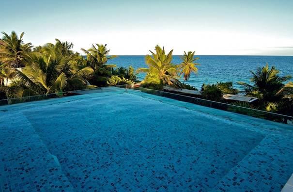 Foto por hotel Be Tulum (http://ie1.trivago.com/contentimages/press2/mexico-quintana roo-tulum-be tulum-hotel (2).jpg)