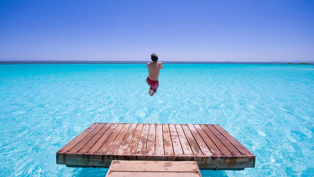 Foto:www.crystal-lagoons.com