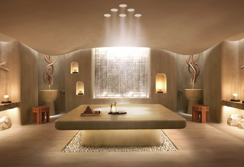 Six_Senses_Spa_at_The_Alpina_Gstaad.jpg