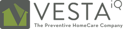 VestaIQ-web.png
