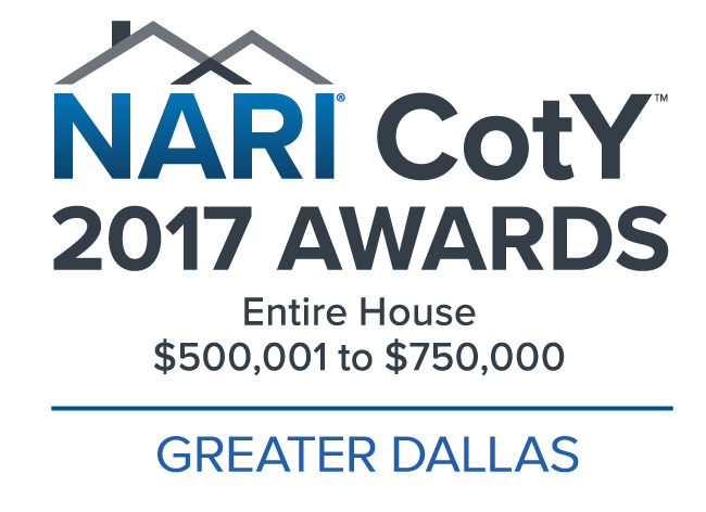 NARI CotY Awards Logos_Dallas_Entire House 500K to 750K_color.jpg