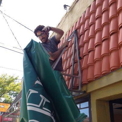 abe awning