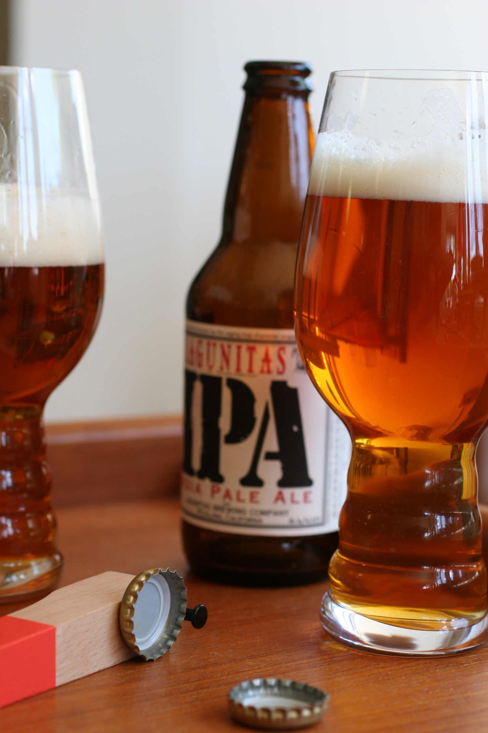 ipa glasses