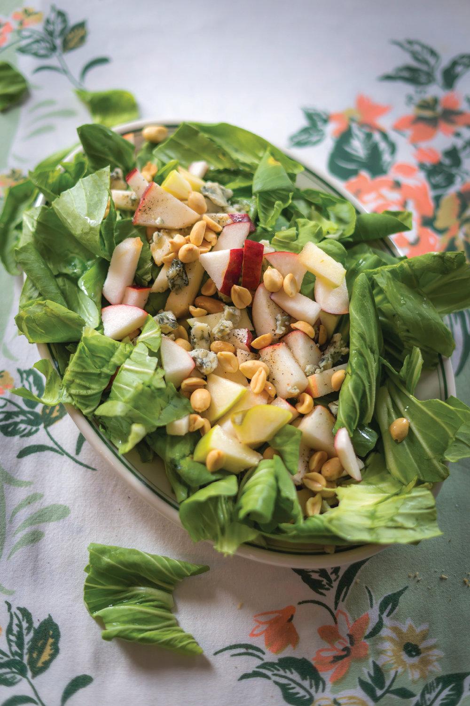 NicoleTaylor Salad.jpeg